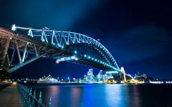 Bridge HD Wallpapers