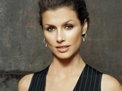 Beautiful Bridget Moynahan