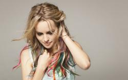 Bridgit Mendler Girl Actress Singer