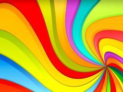 Bright Color 16310