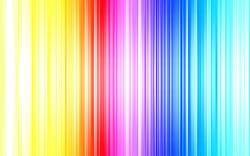 Bright Color · Bright Color Backgrounds · Bright Color Wallpaper ...