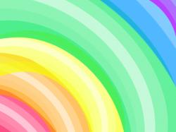 Rainbow Bright Wallpapers and Pictures | 11 Items | Page 1 of 1