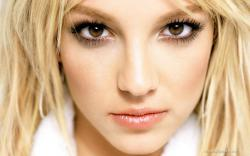 Britney Spears Download wallpapers Britney Spears widescreen