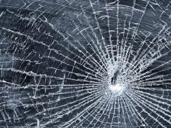 3D Broken Glass 11 11604 HD Images Wallpapers