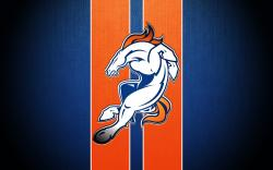 ... Denver Broncos HD Pictures-2 ...