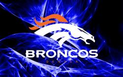 Denver Broncos Wallpaper HD