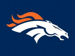 Hope you like this wallpaper as much as we do! Denver Broncos wallpaper