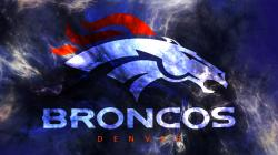 Denver Broncos wallpaper background