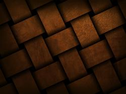 Brown Wallpaper