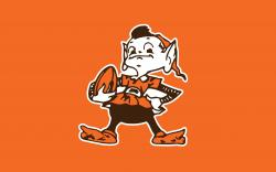Browns Wallpaper 14519