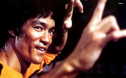 Freelance Business Tips from Bruce Lee