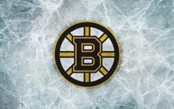 Bruins Wallpaper