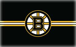 We love this. Bringing wallpapers everyday so you can enjoy them all! :DToday, a Boston Bruins background..what more could you ask? :D