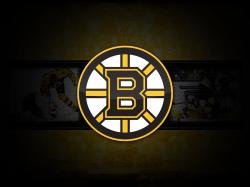 Bruins Wallpaper