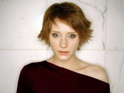 Bryce Dallas Howard Res: 1600x1200 / Size:210kb. Views: 137065