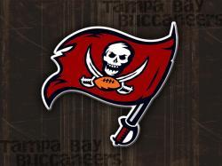 Tampa Bay Buccaneers HD Wallpaper