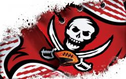 Stadium_buccaneers-wallpaper buccaneers-logo-wallpaper ...