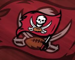An awesome image of Tampa Bay Buccaneers wallpaper