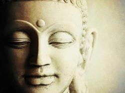 Images for Gt Buddha Face Wallpaper Hd