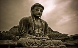 Resolution and Buddha Statues Wallpaper High Quality 1920x1200px