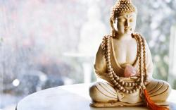 Buddha Wallpaper 413 HD Screensavers Wallpaper
