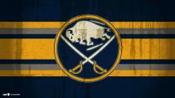 buffalo sabres wallpaer. Wallpaper ...