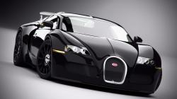 10 World's Most Expensive Cars Owned By Celebrities: Bugatti & Maybach's Luxurious Alternatives To Ordinary Rides - Financesonline.com