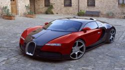 bugatti-10 wallpaer