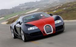 Bugatti Veyron 2012 2880x1800
