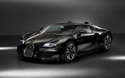 ... bugatti-veyron-HD-wallpapers-2 ...