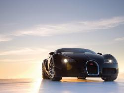 Bugatti Veyron Wallpaper 13 HD