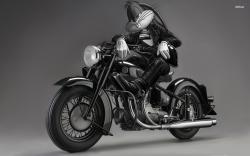 1920 x 1200 - 271k - jpg 434 Bug Bunny on a bike ...