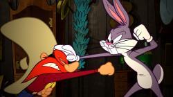 1920x1080 Cartoon Bugs Bunny