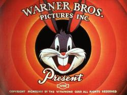 Forerunners of Bugs Bunny