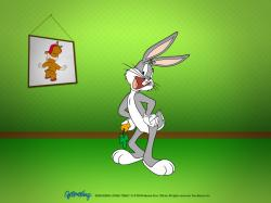 Bugs Bunny HD Wallpapers, Bugs Bunny Funny