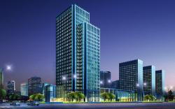 building construction company Chennai