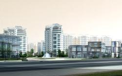 previous wallpaper Effect of the second series of city building 15831 next wallpaper