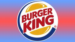 Burger King Wallpaper