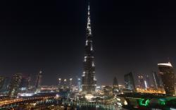 night-view-of-burj_khalifa