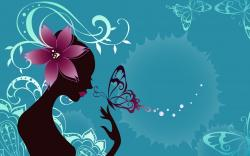 butterfly-hd-wallpaper ...