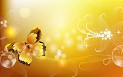 Butterfly Wallpaper 2482