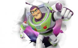 Pixar Toy Wallpaper 1440x900 Pixar, Toy, Story, Animation, Buzz, Lightyear