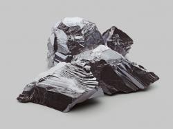 Cadmium Zinc Telluride