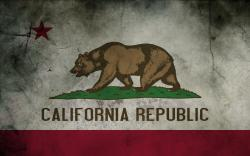 California Flag Wallpaper Hd Pictures Wallpapers Planezencom 1920x1200px