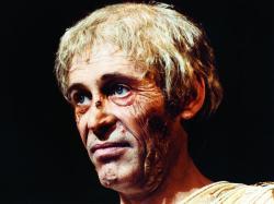 Amazon.com: Caligula (Unrated Edition): Malcolm McDowell, Peter O'Toole, Helen Mirren, Teresa Ann Savoy, Guido Mannari, John Gielgud, Giancarlo Badessi, ...