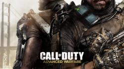 Call of Duty: Advanced Warfare wallpaper 1920x1080 jpg