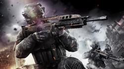... Call of Duty Black Ops II Fixed Crack