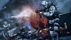 DLC 1 Onslaught Extinction Episode 1 Nightfall Trailer