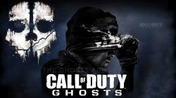 Call of Duty Ghosts Hack All-in-One Cheats (2013) ...