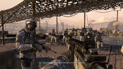 Call-of-Duty-Modern-Warfare-2-Crack-Download-